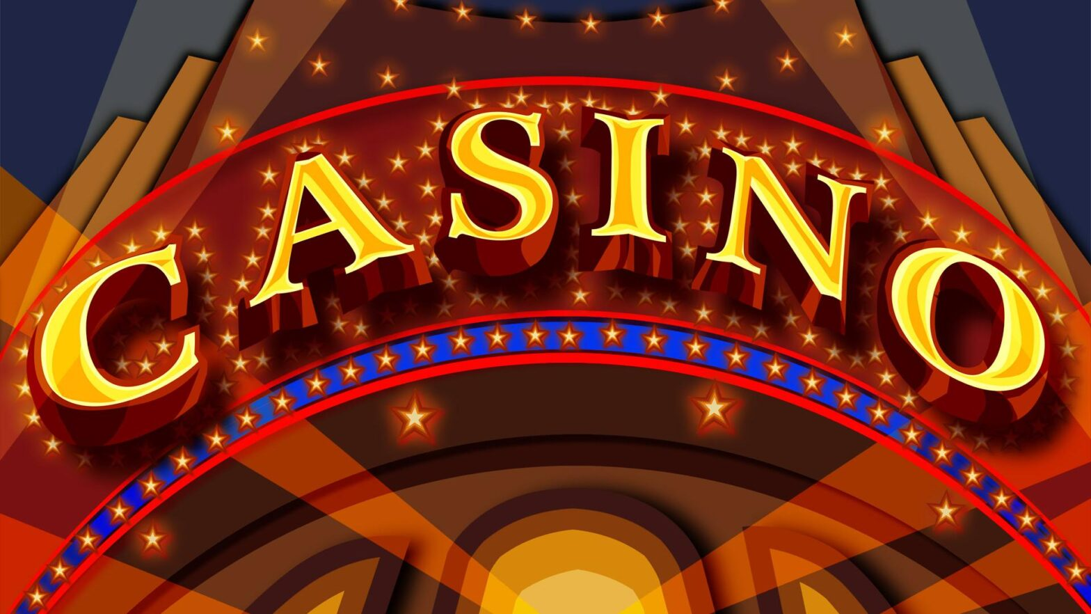arlequin online casino